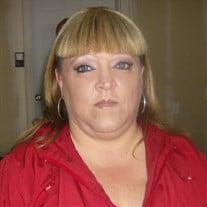 Julie Bement Garcia