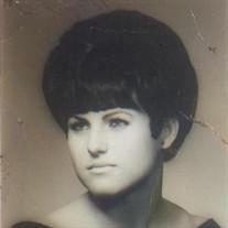 Cheryl Kay Tolson