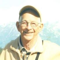 Kenneth H. Erdman