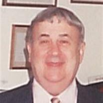 William A. Calvanesa