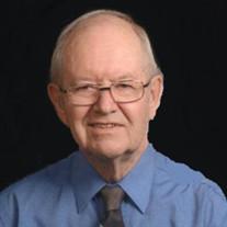 Ralph J. Spayd