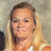 Linda J. Kolden