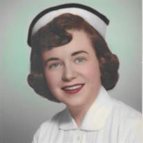 Arlene M. Langellotti
