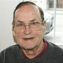 Robert A. Berndt