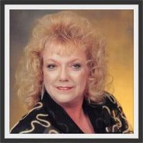 Nedra Sue Vance