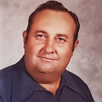 Kent D. Wofford
