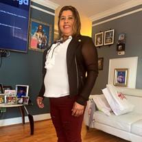 Elda Aguilar Mendez