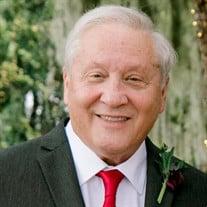 Robert Michael Koch