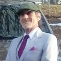 Daniel John Kolh