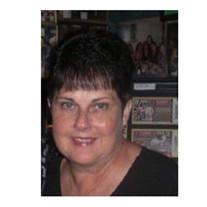 Linda Ratcliff Ells