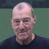 Terry E. Tennison
