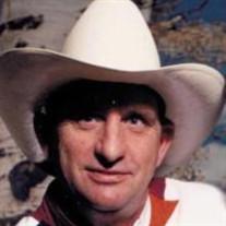Mr. Larry Lee Cearley