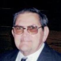 Maurice Franklin Griesbaum