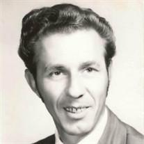 Richard T. Jochum