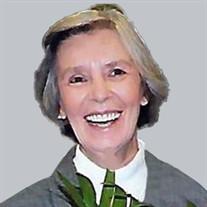 Bonnie J. Ream