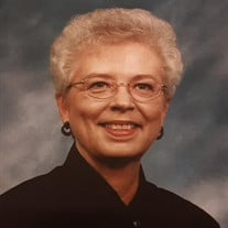 Marilyn L. Harvey