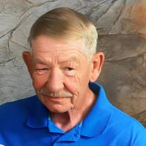 Mr. Robert Eugene Pifer, Jr.