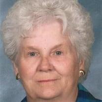 Deborah A. Mendel
