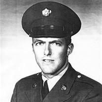 Charles Sevier May Jr.