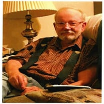 Roy Carl Looney