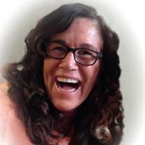 Teresa E. Miller