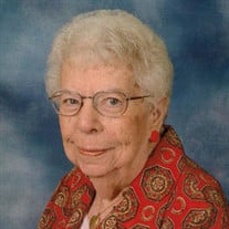 Julia H. Davis