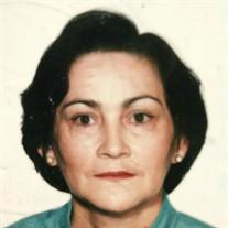 Hilda H. Santos