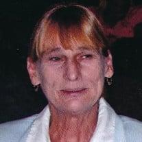 Mary A. Chechel