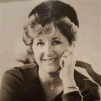 Mary J. Dean