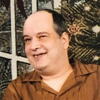 Richard Basso