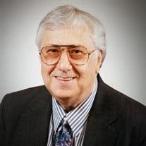 Jerry J. Lannan