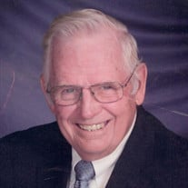 "Robert ""Bob"" Earl Rucker"