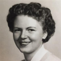 Ellen L. Sorensen