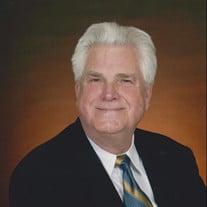 James Modisette