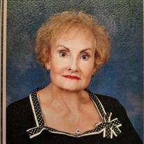 Patricia J. Harf