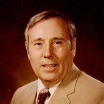 "Robert L. ""Bob"" Shrum"