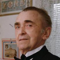 Ivan Cmeljesevic