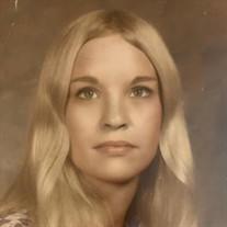 Vickie (Kasey) Shepherd