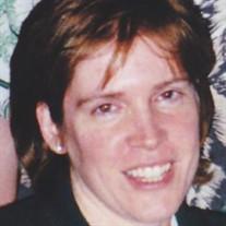 Nadine W. Cole Flowers