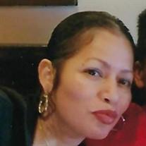 Erika E. Ferrara