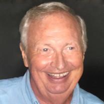 George Frank Stossell