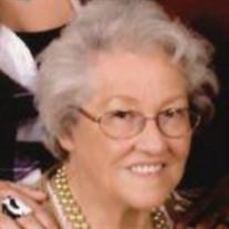 Shirley L. Mrozek