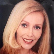 Ms. Judith Ann (Jodie) Richers