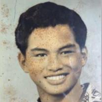 Abraham Shipman Keala Chu
