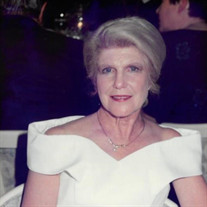 Delaine B Guenther