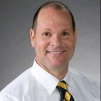 Jeffrey Dean Bollinger