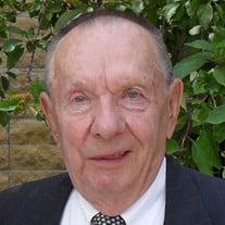 Eugene Fred Kopyar