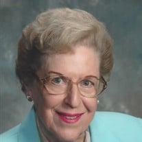 Elaine Lesnet Miseta