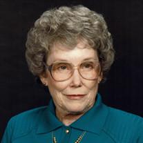Elizabeth Leteux