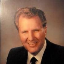 Richard Dale Santee